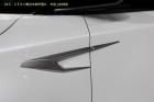 北京车展释车图酷:MG ZERO概念车