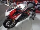 杜卡迪SBK1198S Corse