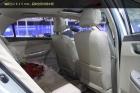 北京车展释车图酷:比亚迪L3