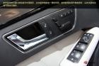 北京车展释车图酷:奔驰全新长轴距E级