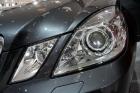 国产奔驰E260L