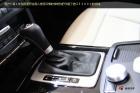 北京车展释车图酷:宝马新5系长轴距版