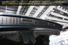 上海大众斯柯达1.4TSI昊锐