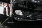 新皇冠V6 Royalsaloon