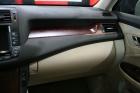 新皇冠V6 Royal