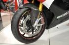 SBK1198S Corse