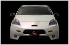 Toyota G Sports