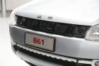 北汽B61