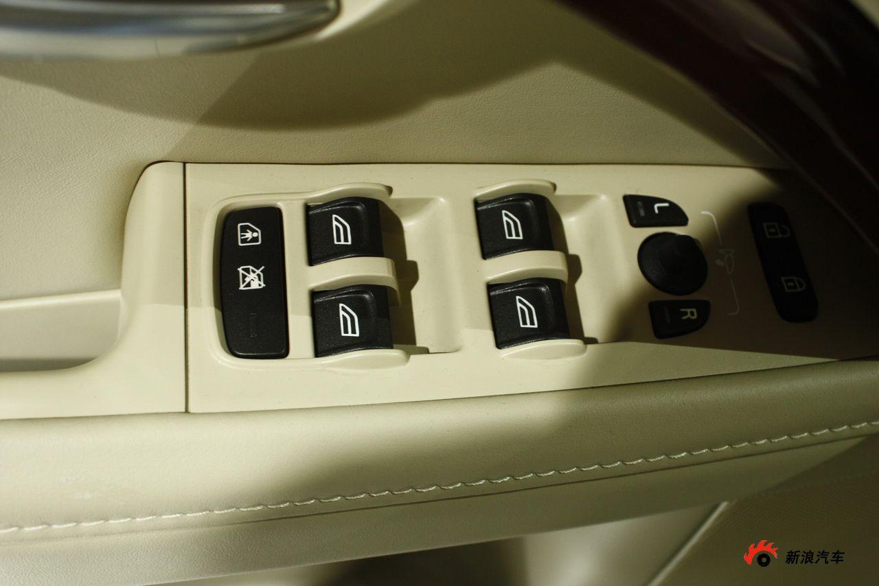 沃尔沃S80