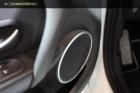 北京车展释车图酷:雷诺克力奥Clio RS