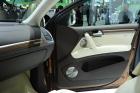 奥迪Q7 V12 TDI quattro