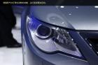 北京车展释车图酷:国产大众CC
