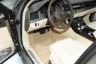奥迪A8L W12