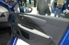 雪铁龙C4 Coupe