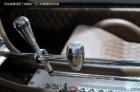 北京车展释车图酷:世爵c8 aileron