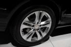 国产奔驰E300L
