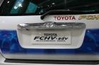 丰田FCHV-adv