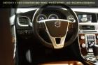 北京车展释车图酷:沃尔沃S60