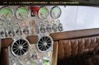 北京车展释车图酷:世爵SPYKER C8 AILERON