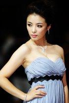 2010成都国际车展美女高清图集第二季