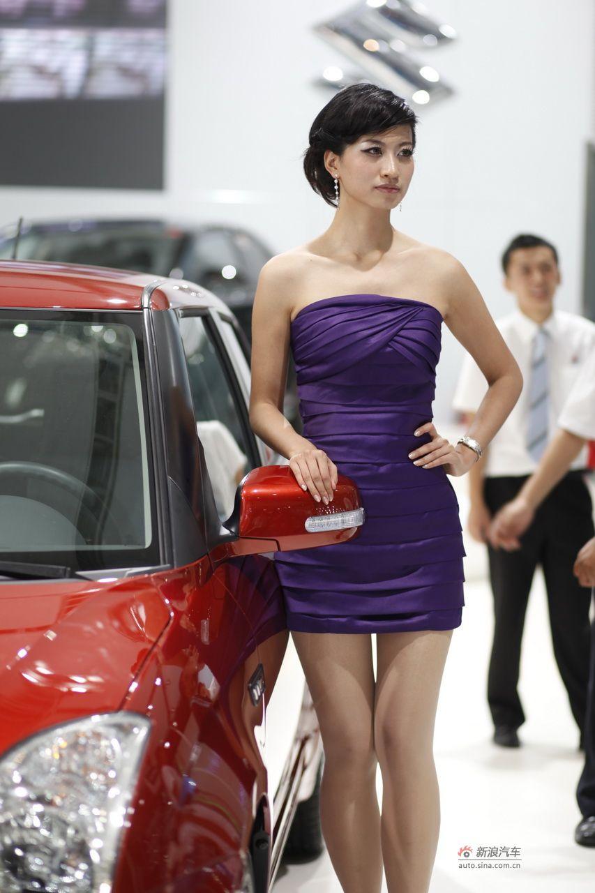我的屄淫荡_黄色电影视频,我要肏屄 ,玉蒲团之李丽珍 -羽田夕夏(5); from:2010