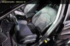 2010广州车展图解MG6三厢版
