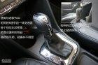 详细图解上海大众新polo