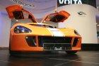 米高斯RS2000