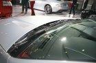 阿斯顿-马丁V8 Vantage