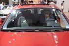 全新宝马120i Coupe