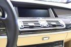 宝马535i Gran Turismo