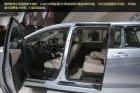 2010广州车展图解新款马自达5