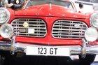 123 GT