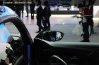 2010广州车展图解大众进口尚酷R
