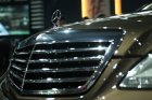 奔驰S400L