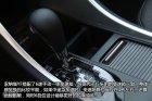 2010广州车展图解北京现代索纳塔YF