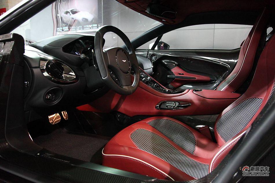 奥迪Quattro概念车