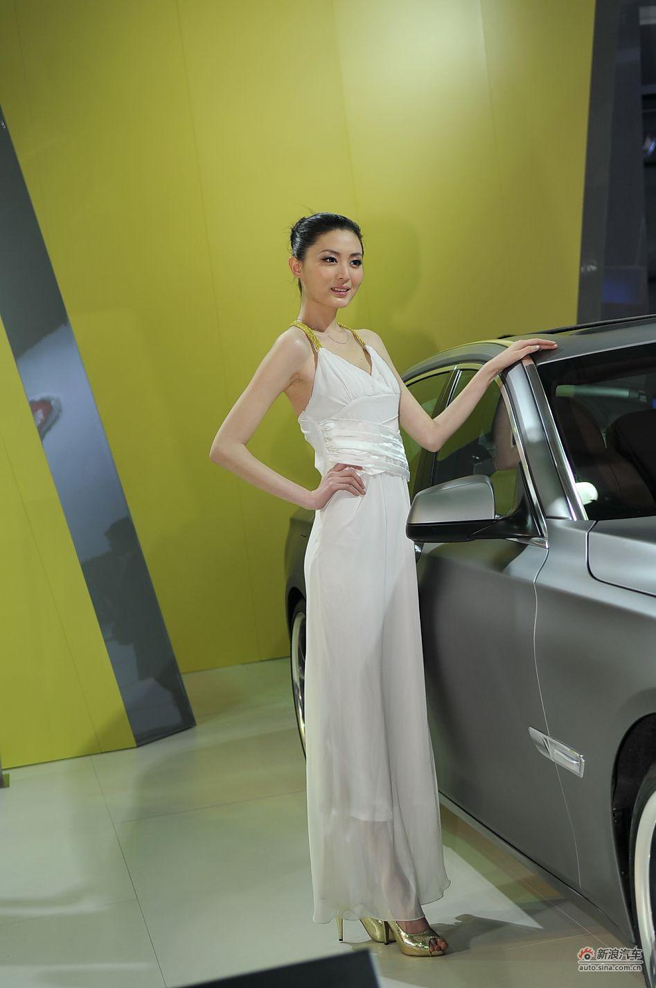 WWW_40AJ_COM_com 2011深圳宝马车展音乐; ac宝马展台2号模特;; www.hnyuhe.
