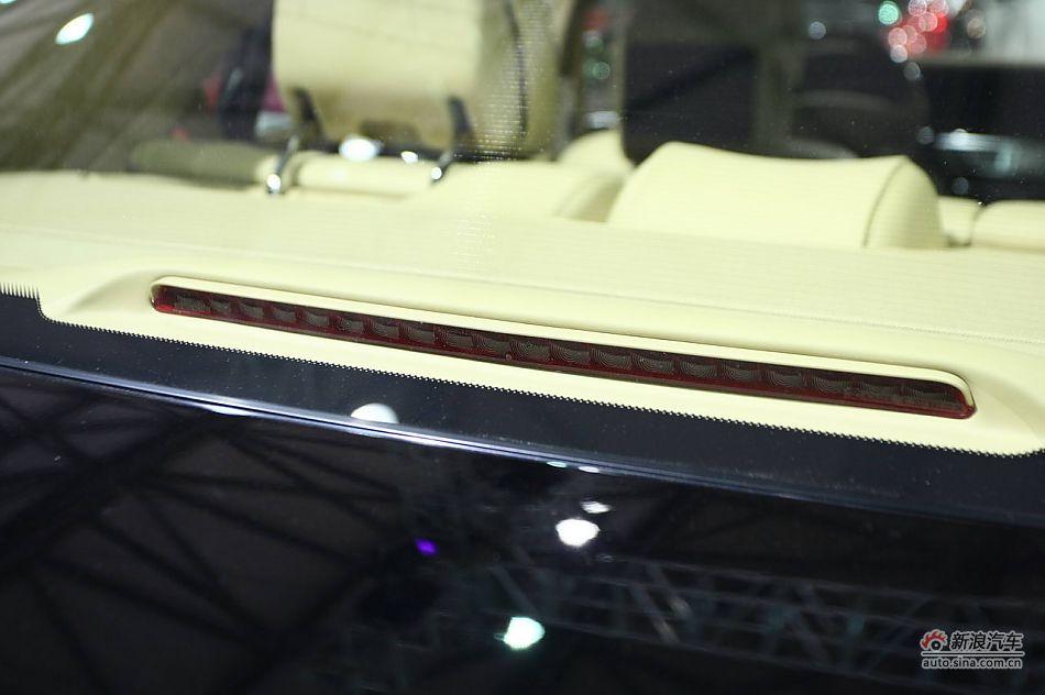LorinserS600L