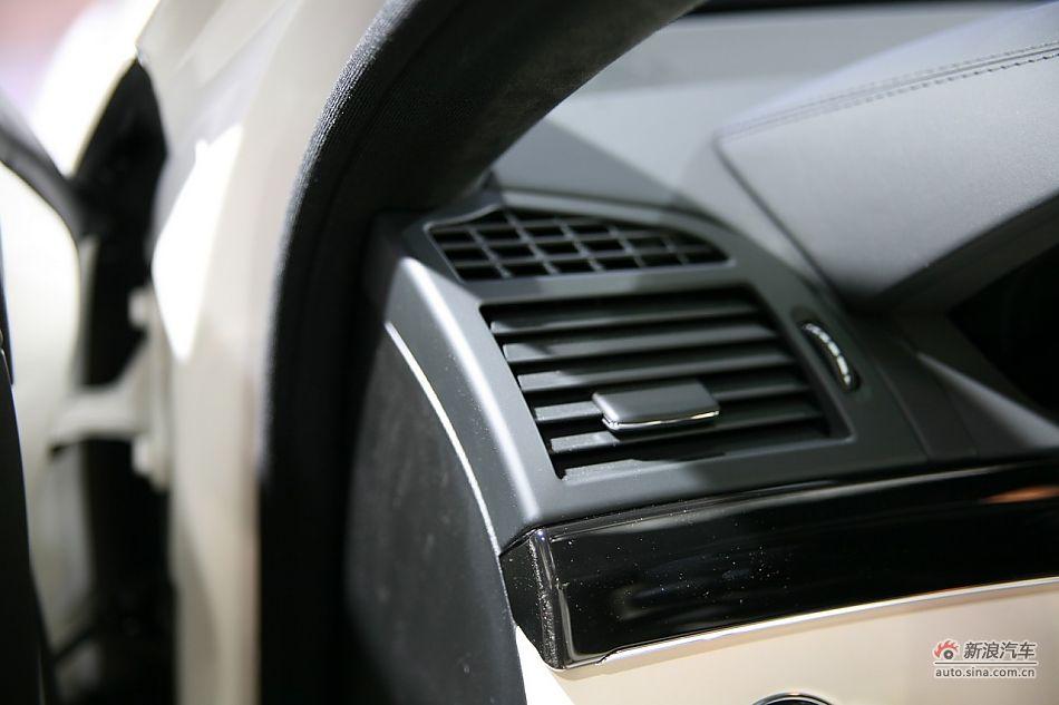 奔驰S65L AMG
