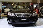 比亚迪F6