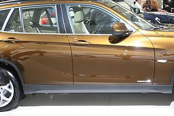 BMWX1xDrive28i