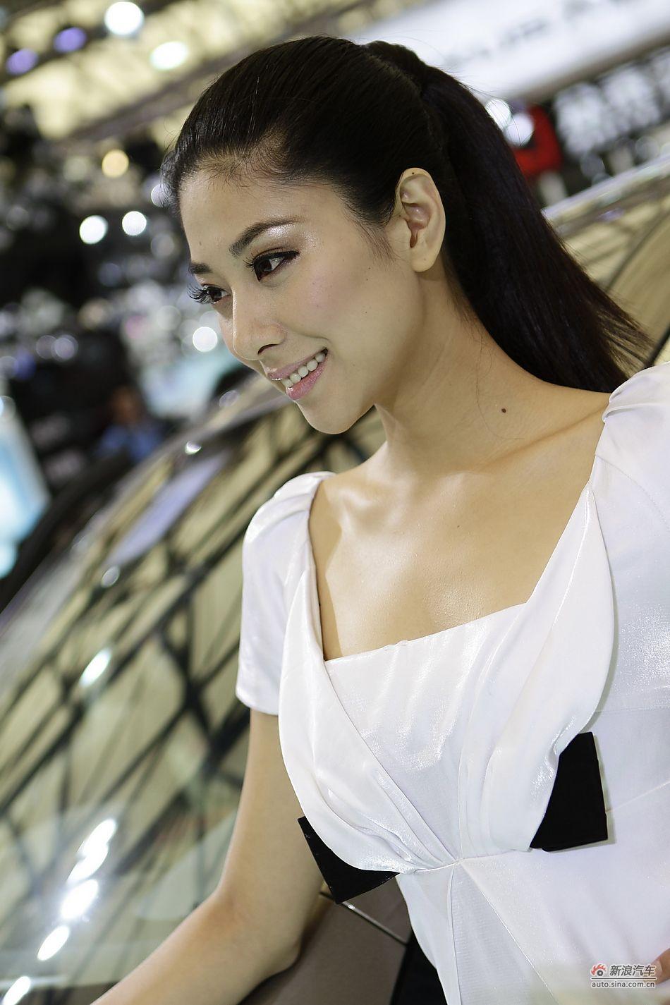 英语怎么说啊 china import and export fair no.33 1st floor, 高清图片