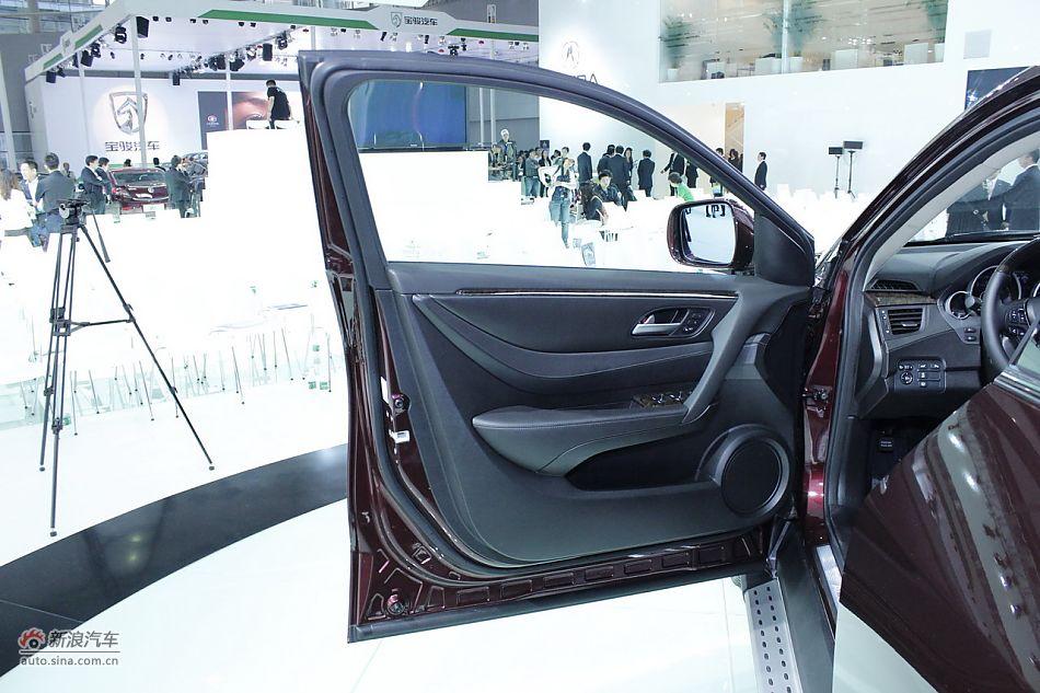011广州国际汽车展览于11月21日-28日在琶洲国际会展中心举行,高清图片