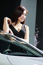 2011广州车展