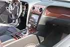 2011款宾利欧陆超级跑车ISR敞篷版