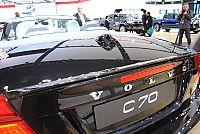 沃尔沃C70
