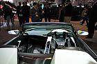 本田EV STER概念车