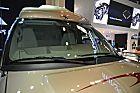 科瑞斯GMC白金版商务车