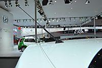 永源A380